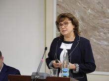 Назначен новый врио ректора Университета Лобачевского