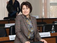 Директором нижегородского ТЮЗа стала бывший руководитель цирка