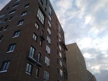 Эксперты составили топ застройщиков по объему введенного и строящегося жилья Новосибирска