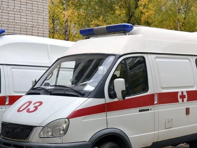 Глава скорой помощи: «12% всех вызовов — ложные. Каждый выезд стоит почти 4 тыс. рублей»
