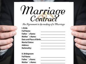 Кредиторы закажут экспертизу брачного договора экс-владельца «Сибмоста» Альберта Кошкина