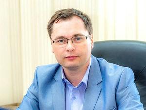Экс-директор Новосибирской аптечной сети будет работать в мэрии
