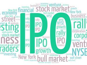 Год за десять. На Мосбирже ждут бума IPO российских компаний. На ком можно заработать?