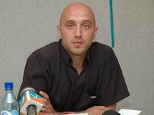 Захар Прилепин вошел в рабочую группу для внесения поправок в Конституцию