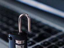 «Ростелеком» обновляет защиту клиентов от DDoS-атак