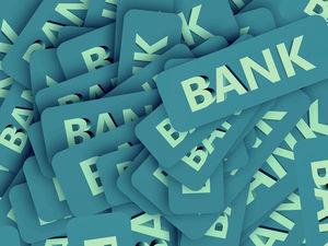Банк «Левобережный» снизил комиссии на переводы по Системе быстрых платежей