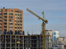 Заработок на долгостроях: власти регионов смогут получать больше денег с земли
