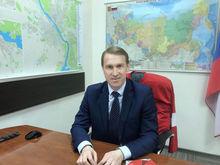 «Инвестиционные счета все больше интересны клиентам»