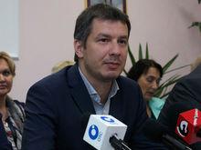 В УК «Жилищные системы Красноярска» вновь сменился руководитель