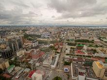 «Немотивированные отказы и вкусовщина». Чем обернется для Екатеринбурга судебный прецедент