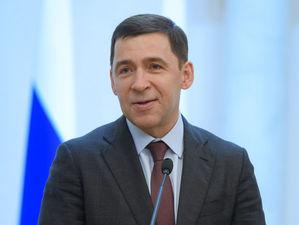 «Деловой квартал» завоевал главную журналистскую награду Свердловской области