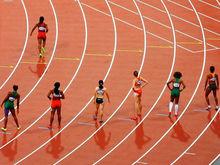 Новосибирская компания создаст спортивные лекарства без проблем с допингом