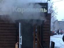В Перми 5 человек погибли из-за прорыва трубы с кипятком в отеле. Рынок ждут новые запреты