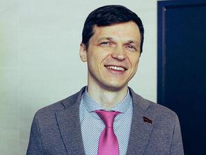 Мэр выбрал себе нового советника из коммунистической партии