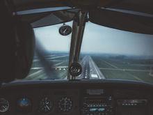 Возобновлены рейсы в Горно-Алтайск из Толмачево