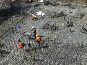 Глава Красноярска подписал постановление о переносе сдачи проектов жилых микрорайонов
