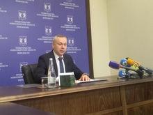 Травников: «Некоторые решения главы государства необходимо исполнять уже вчера»