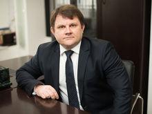 Who is Mr. Krasnov? Немного о новом генеральном прокуроре