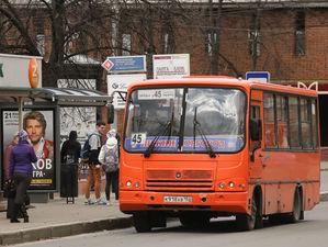Нижегородских перевозчиков будут лишать лицензии за регулярное недовыполнение рейсов
