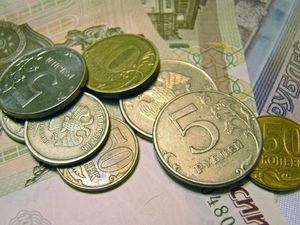В Челябинской области стало в два раза больше банкротов