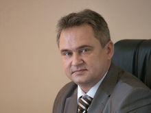 Задержан руководитель пенсионного фонда Красноярского края