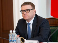 Текслер предложил Юревичу вернуть свои активы в Челябинск