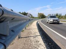 Почти 850 км. Какие дороги будут ремонтировать в Нижегородской области в 2020 году