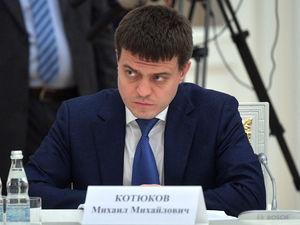 Экс-министр науки и высшего образования из Красноярска не вошёл в состав правительства