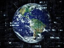 МегаФон запустил виртуального оператора связи