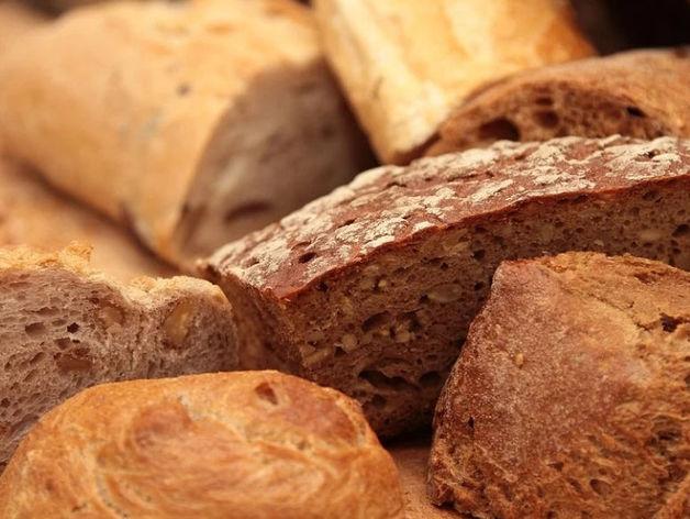В Свердловской области закрывается крупный хлебокомбинат