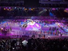 Около трехсот челябинцев подали коллективную жалобу на ледовое шоу