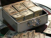 Новосибирская таможня потребует у граждан документы о происхождении крупных денежных сумм