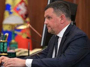 «Почта России» и Кремль: куда уходят бывшие члены правительства Медведева