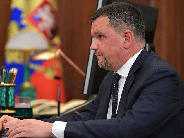 Максим Акимов