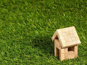 В рейтинг самых маленьких квартир вошла красноярская