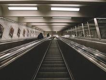 В Красноярске назвали дату запуска первой линии метро
