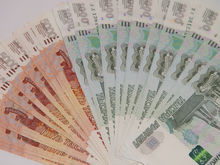 Не только топ-менеджерам. Кому в Красноярске предлагают зарплаты от 150 тыс. рублей