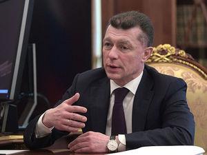 Остались в системе: бывшим министрам Медведева нашли новые должности