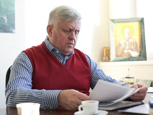 В Челябинской области завершилось расследование дела о ДТП с Андреем Косиловым