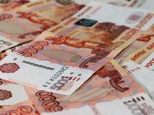В Челябинской области появился новый миллиардер