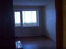 Жители дома 3 по улице Энтузиастов начали заселяться в маневренный фонд