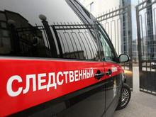 СК России завершил расследование в отношение чиновника и бизнесмена, похитивших 33 млн руб