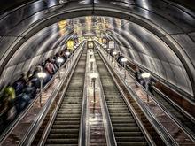 Еще шесть станций метро планируют построить в Новосибирске