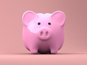 Начинайте богатеть, пока все беднеют. Правила строительства финансовой крепости