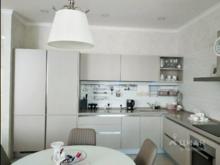 В Красноярске сдают квартиру за 120 тыс. рублей в месяц