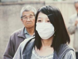 Число погибших от китайского коронавируса выросло в 1,5 раза. Как уберечься от болезни?