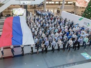 Названы 10 новосибирских бизнесменов, попавших в финал «Лидеров России 2020»