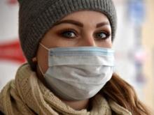 Жительницу Челябинска проверяют на коронавирус. Авиакомпании приостановили рейсы в Китай
