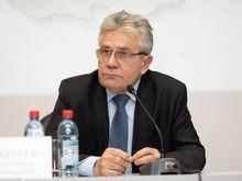 Новосибирским ученым для развития проектов предложили искать «заинтересованных партнеров»