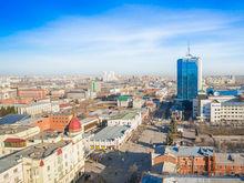 В крупном вузе Челябинска заработает новый кампус: там предлагают запустить Академию наук